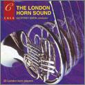 London Horn Sound